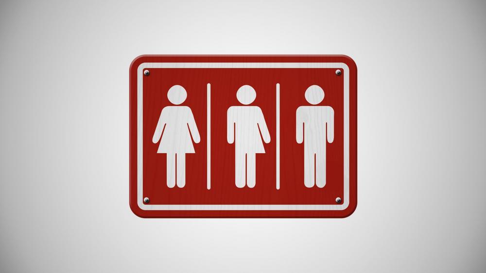 transgenderbathroomsignas