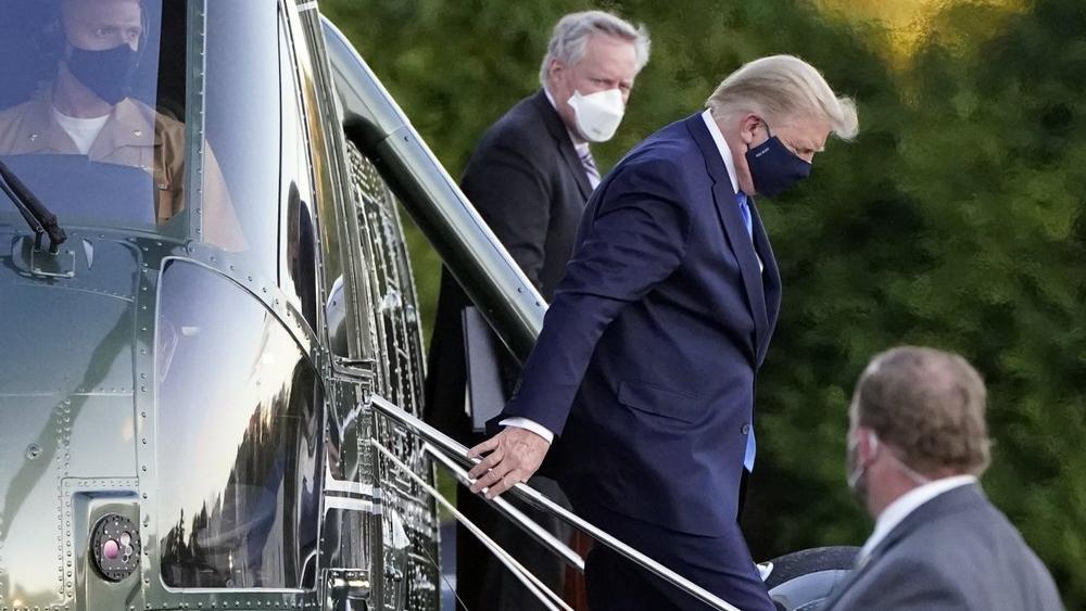 Image Source: (AP Photo/Jacquelyn Martin)