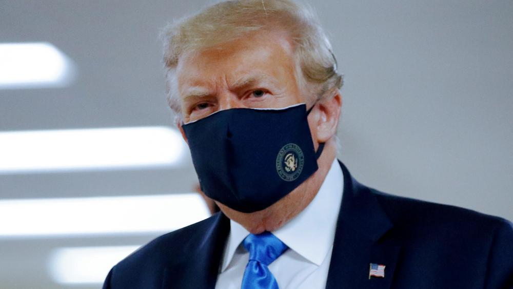 Image source: (AP Photo/Patrick Semansky, File)