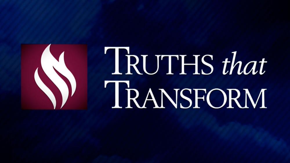 TruthsthatTransform