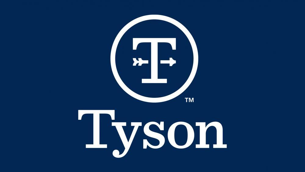 TysonFood