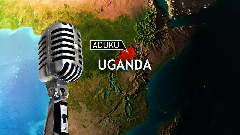 Ugandan Pastor Killed by Muslim Extremists After Radio Broadcast Comparing Christianity and Islam thumbnail