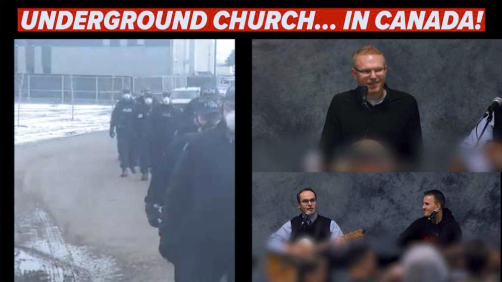 undergroundchurchcanada_hdv.jpg
