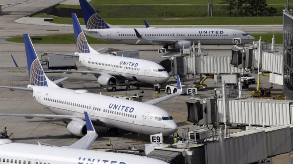 unitedairlinesplanes