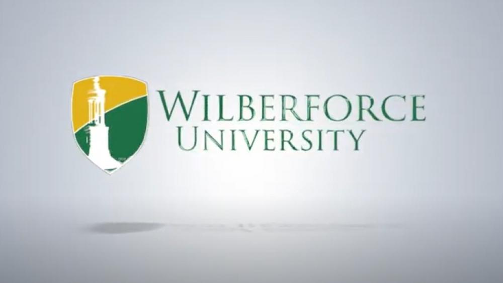 Image Source: YouTube Screenshot/Wilberforce University