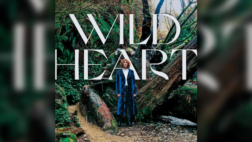 wildheart_