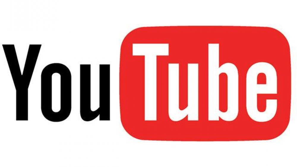 youtube_si.jpg