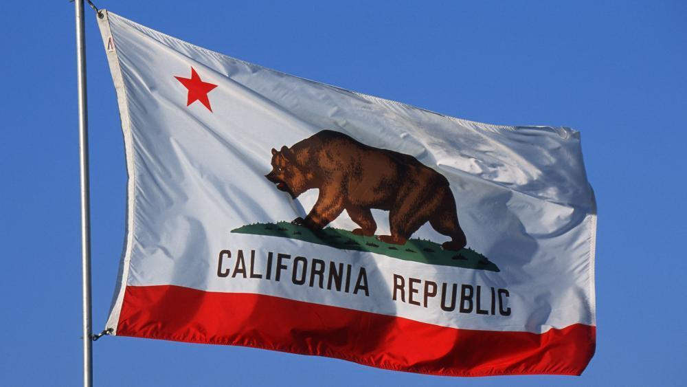 californiaflag_hdv_0.jpg