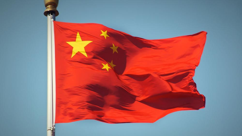 chinatariffs2_hdv_0.jpg