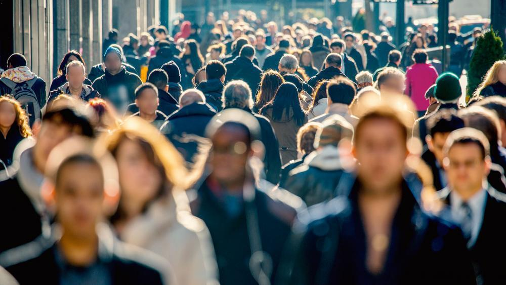 US Marks Slowest Population Growth Since the Depression general chat room details picture