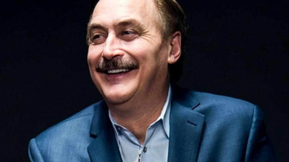 suv79_mike_lindell_7cia_si.jpg
