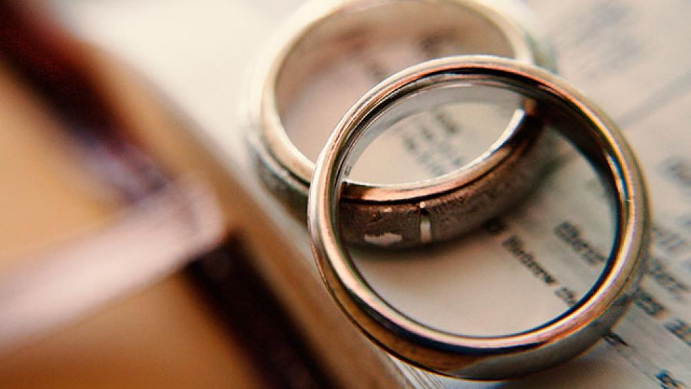 marriage above career gospel artists david and tamela mann share