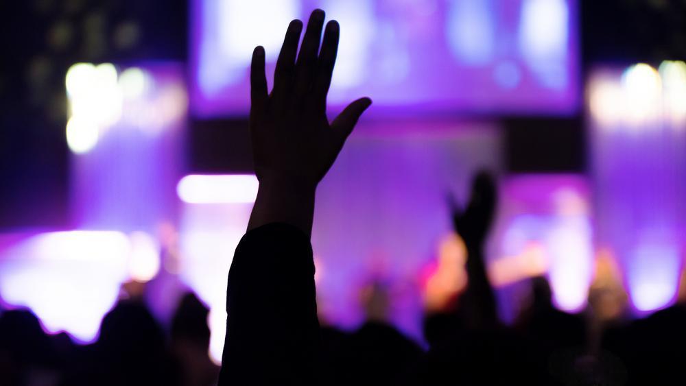worshipchurch_hdv_0.jpg