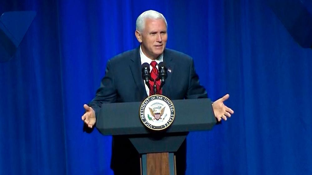 mikepence6