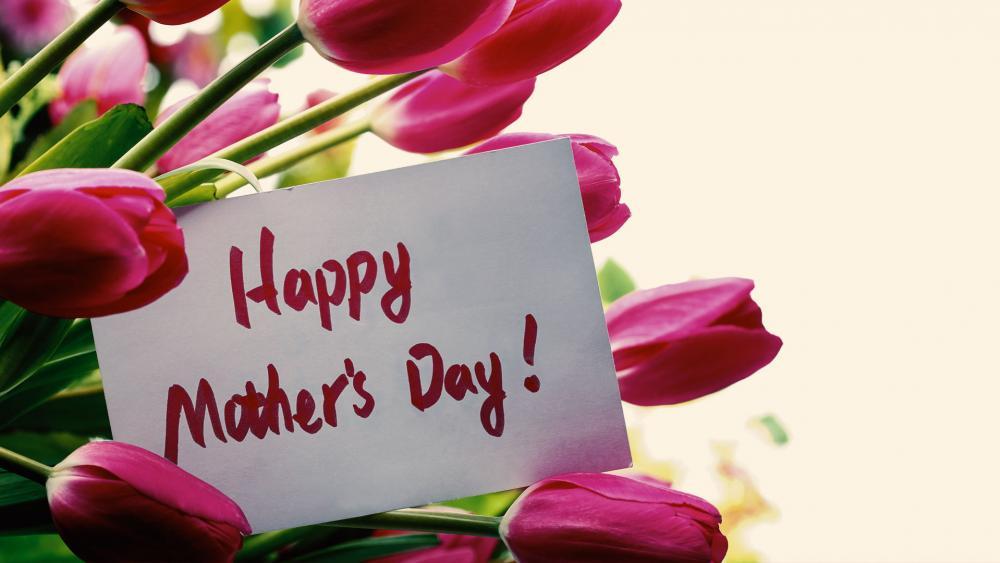 mothersdayflowersas