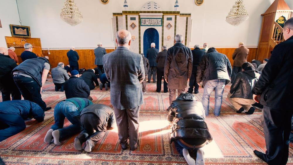 muslimspraying4