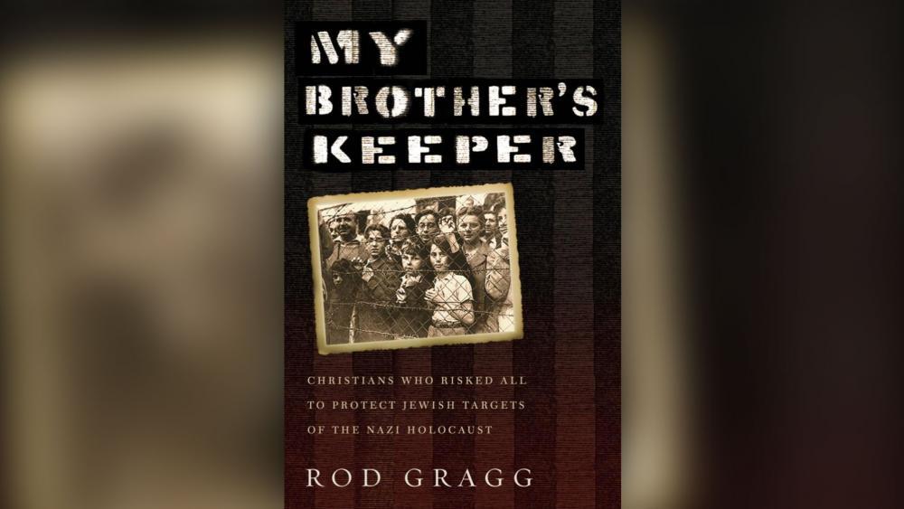 mybrotherskeeperbook