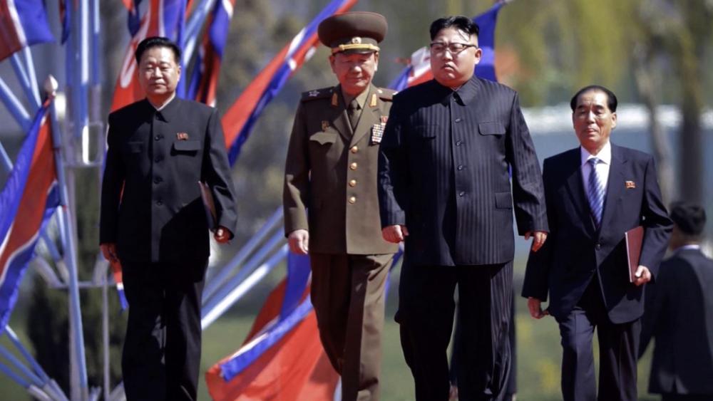 northkorea2