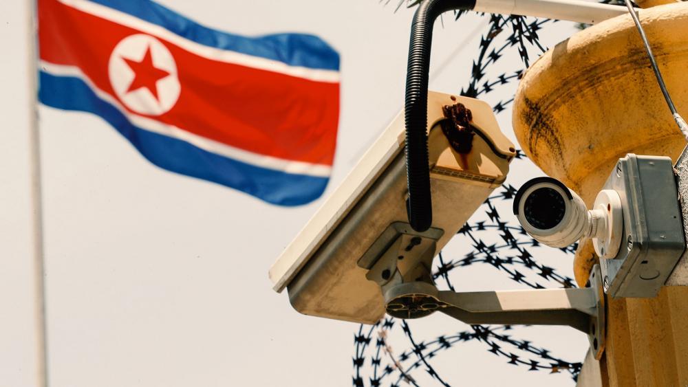 northkoreaembassysecuritycameraap