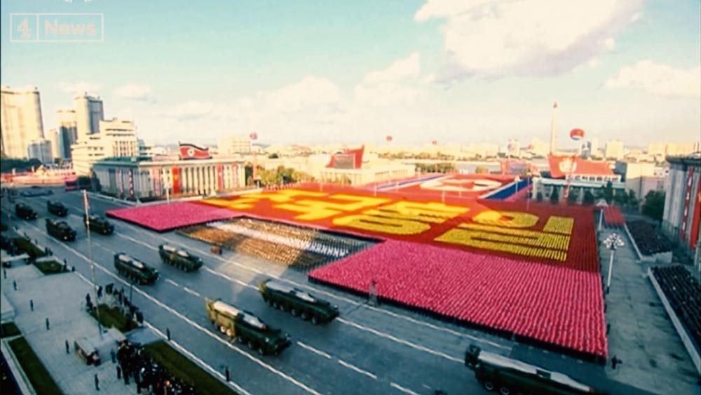 northkoreaparade2