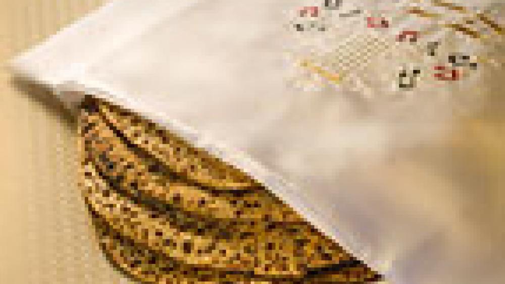 The Feast of Unleavened Bread    Wait - Isn't it Passover