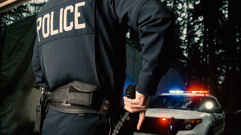 policeofficer2as