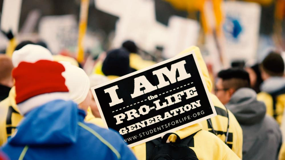 prolifegeneration