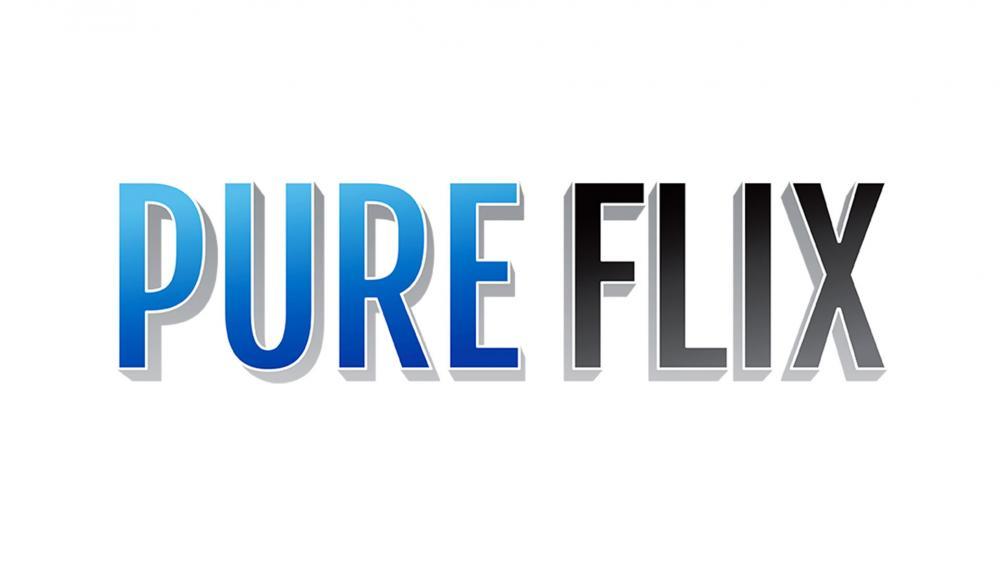 Image result for Pureflix