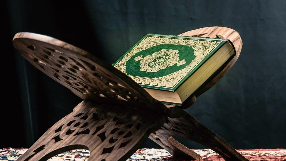 qurankoranbookas