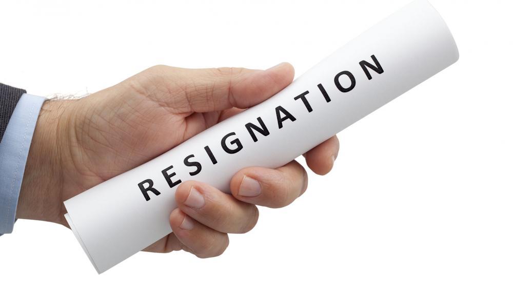 resignationpapersas