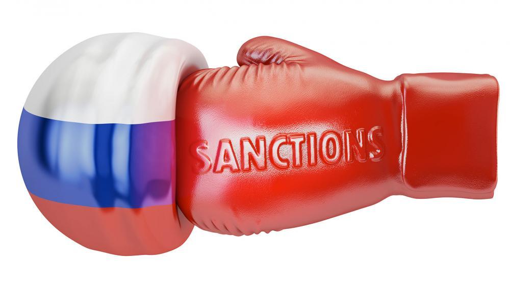 russiasanctionsconceptas