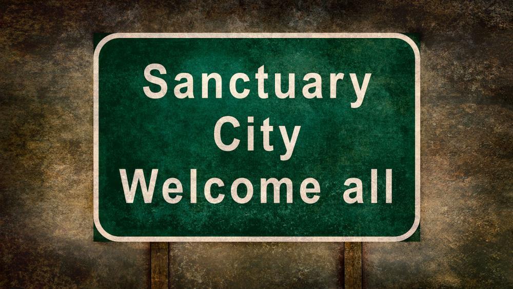 sanctuarycityas