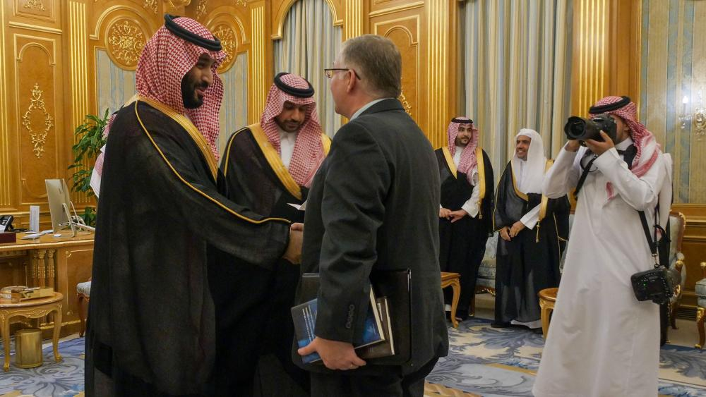 saudi2_hdv.jpg
