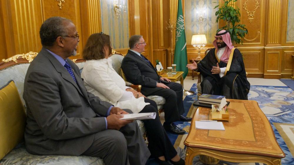 saudi3_hdv.jpg
