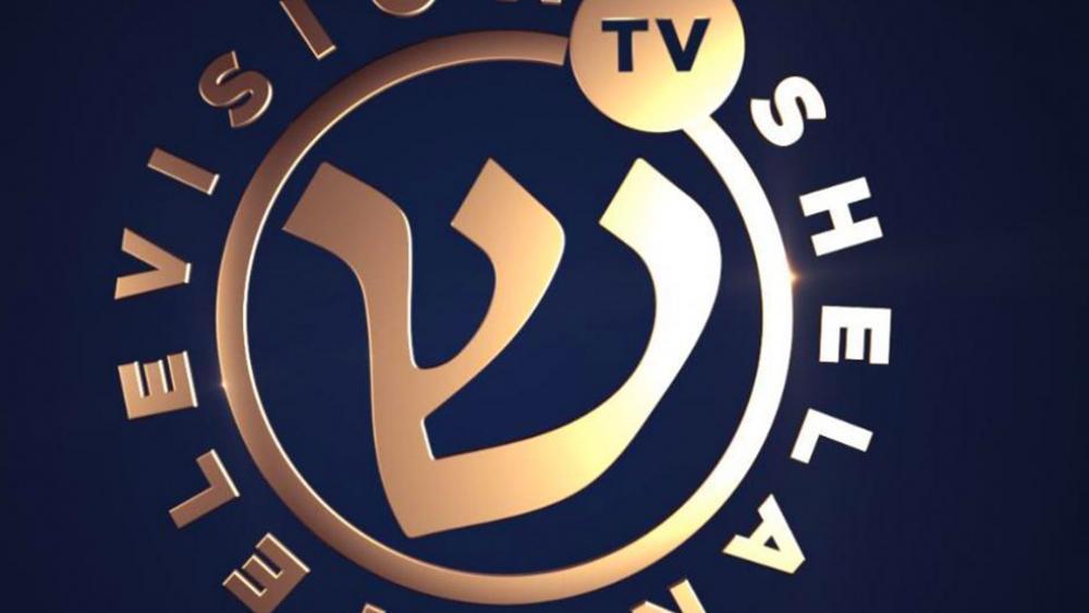 Shelanu TV