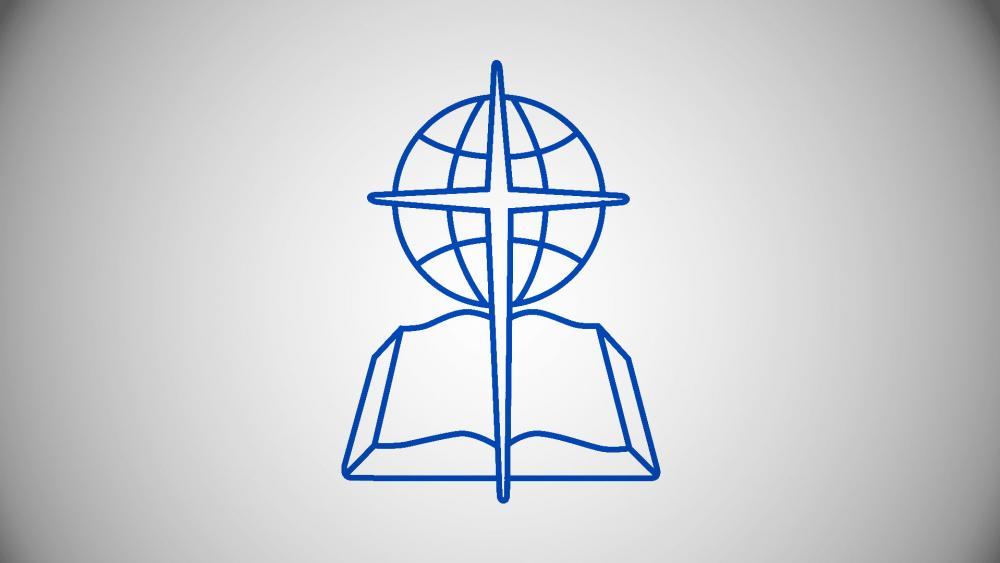 southernbaptistlogo