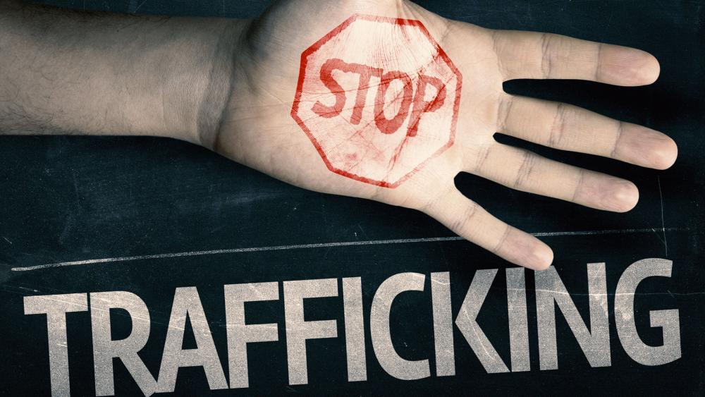 stoptraffickingas