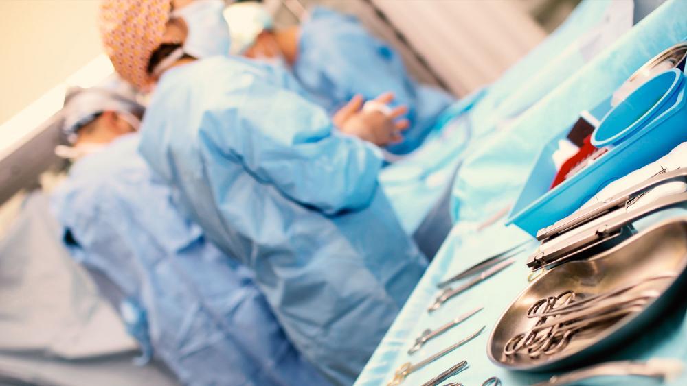 surgerypreparationas