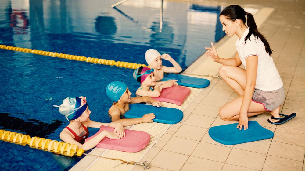 swimminglessonsas