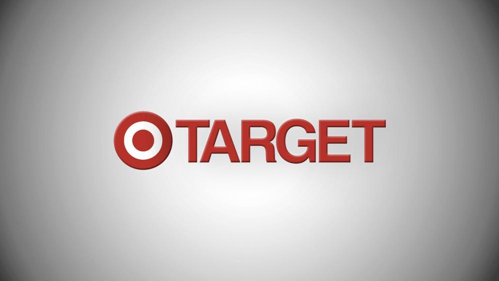 Target Transgender Bathroom Policy Sparks Huge Backlash CBN News - Target bathroom policy