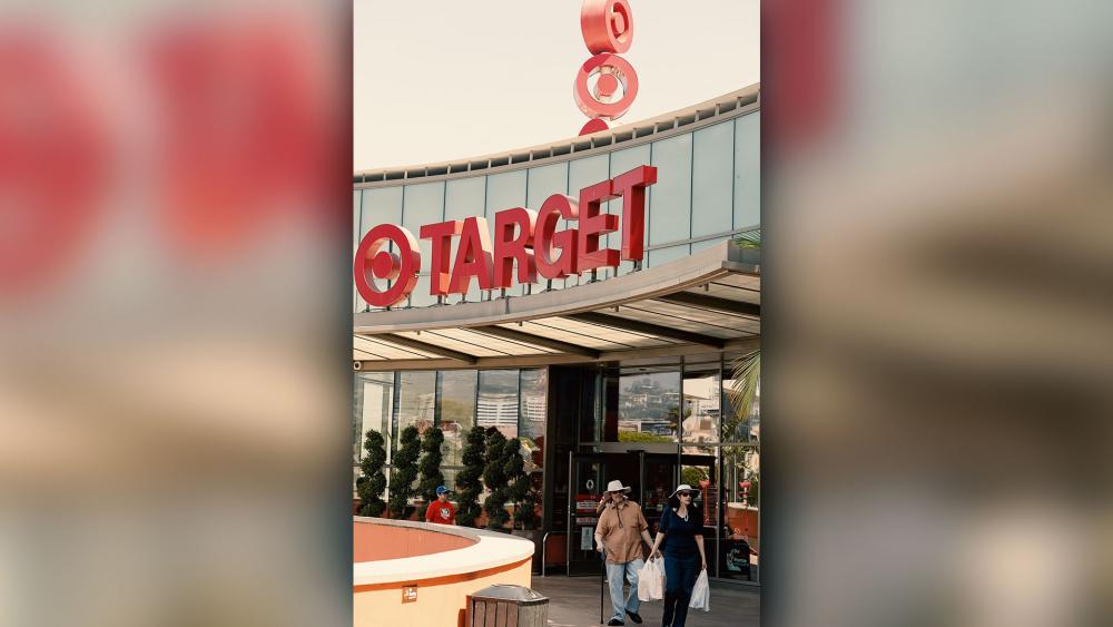 Target Closing 12 Stores Is It Because Of The Boycott