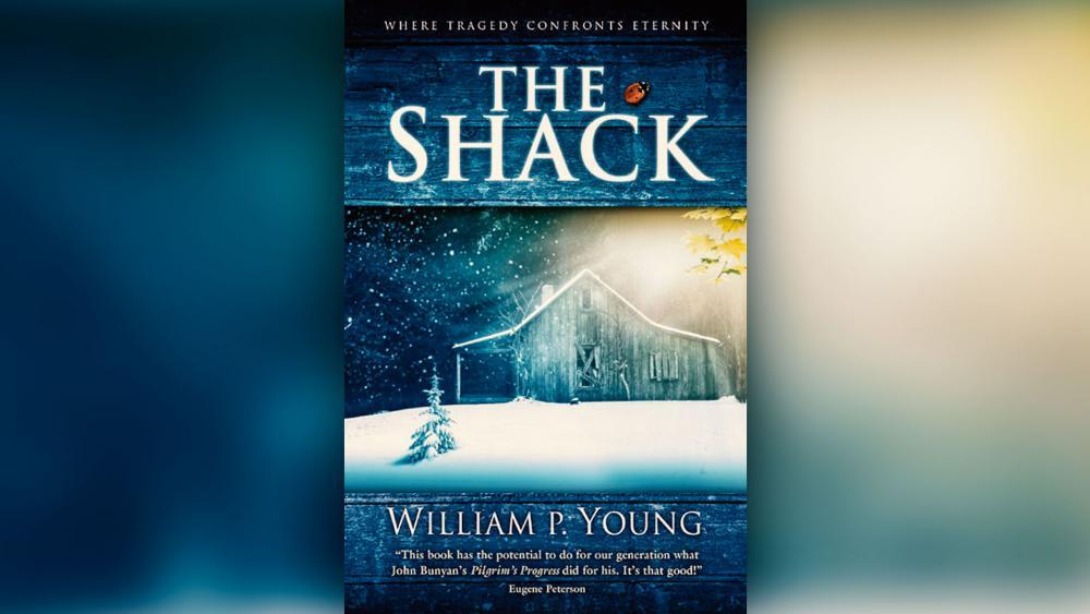 theshackbook2
