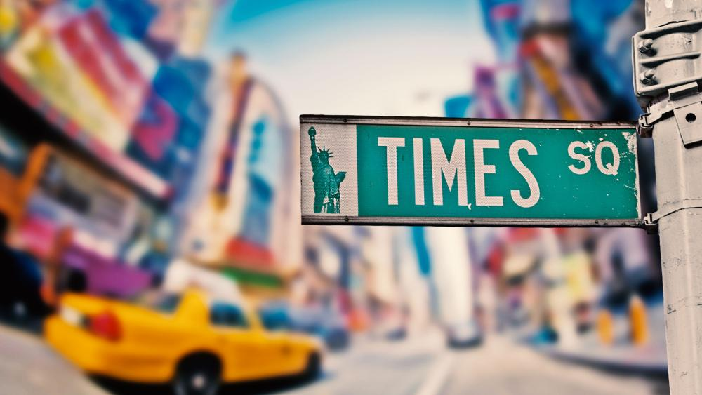 timesquaresignas