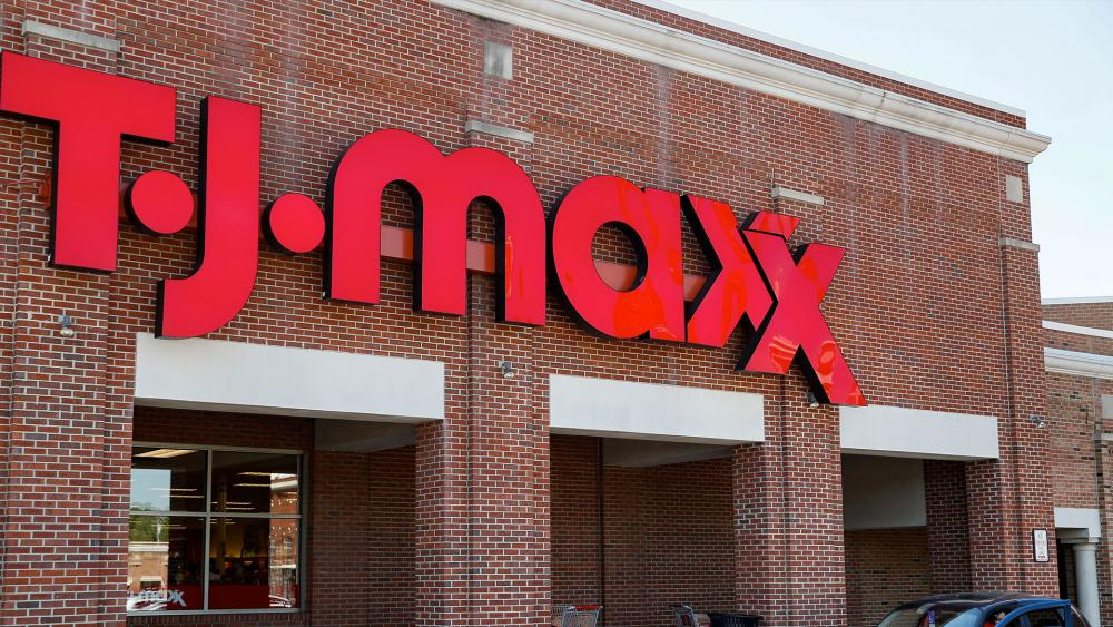 TJ Maxx Continues to Pay Puerto Rico Employees After