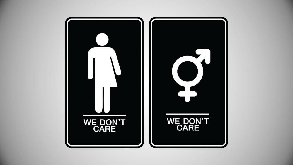 transgenderbathroom3as