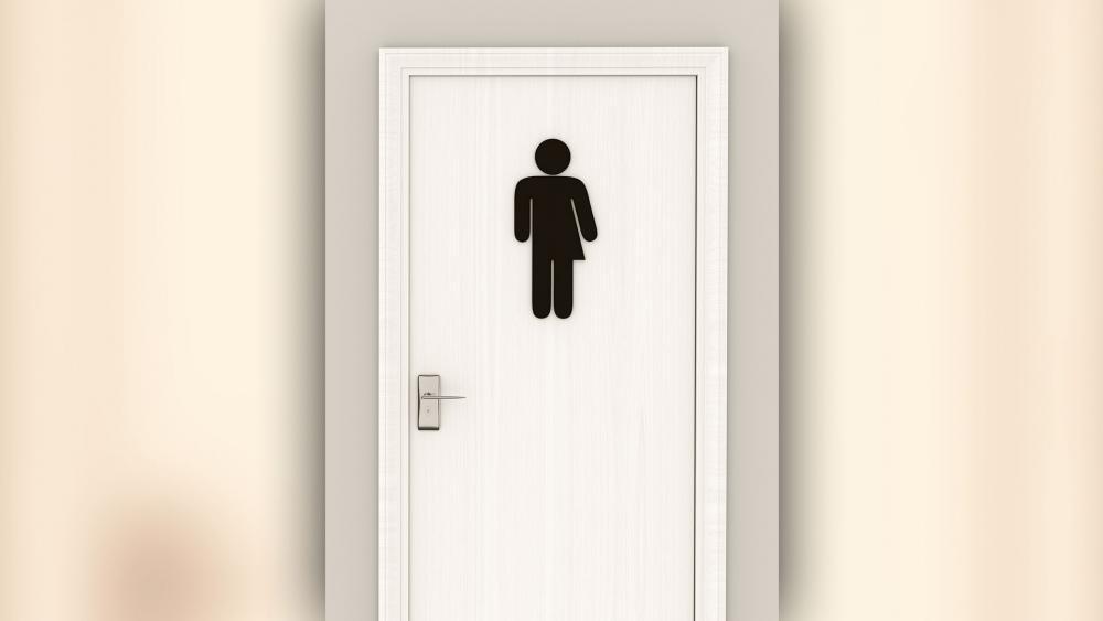 transgenderbathroomas