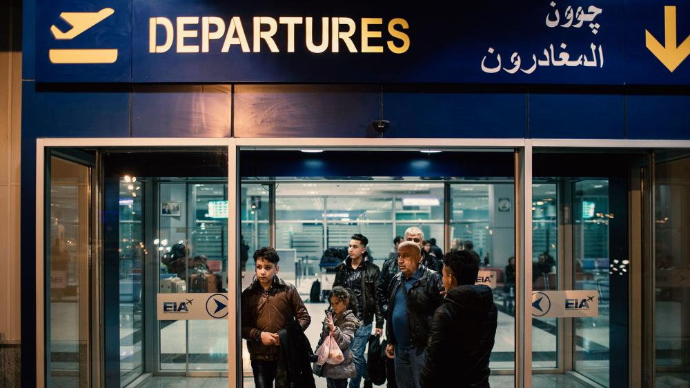 trumptravelbanrefugeesap