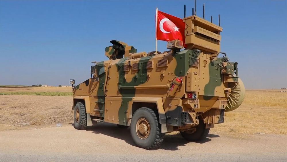 turkeytank_hdv.jpg
