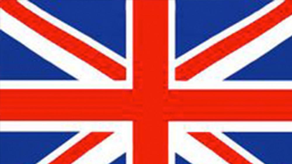 uk_flag_