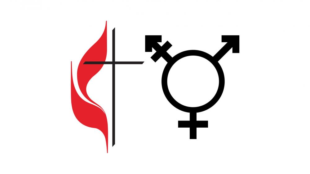 United Methodist Church Approves Its First Non Binary Transgender